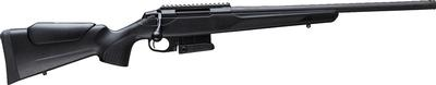 6.5 CREED T3X TACTICAL COMPACT RIFLE