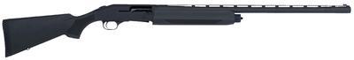 12GA M-930 WATERFOWL 3` 28` BLK