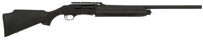12GA M-930 SLUG 3` 24` RIFLED