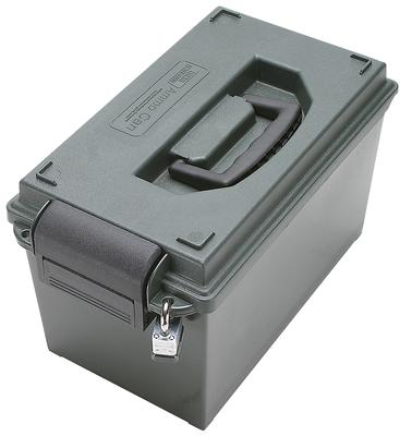 AMMO CAN 8.7` X 15.5` X 9`
