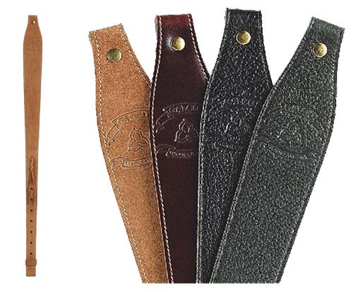 Rs9c Tapered 2 ` X 29 `- 42 ` Cordovan Leather Sling