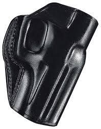 SIG 238 SITNGER RH BLACK