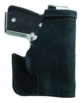 S+W MP9/40 SHIELD POCKET PRO BLK