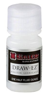 DRAW-EZ HOLSTER CONDITIONER