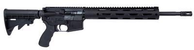 5.56MM FGS AR-15 16` BBL