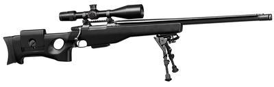 308WIN M-750 SNIPER