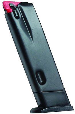 22LR M-75 KADET 10RND MAGAZINE