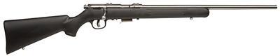 22MAG M-93 FSS