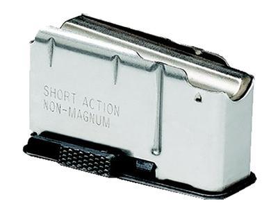 6MM/243/308 700 BDL SHORT ACTION DM MAG
