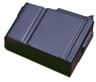 308WIN M1A 5 ROUND SPORTER MAGAZINE