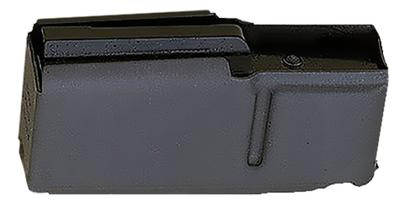 338 WIN MAG BARK MARK-2 3 ROUND MAGAZINE