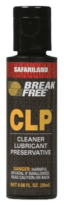 CLP16-120 CLP LIQUID 20ML 20 PACK