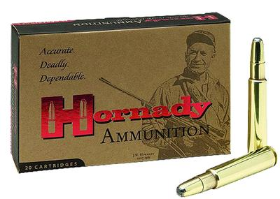 416 RIGBY DANGEROUS GAME 400 GRAIN