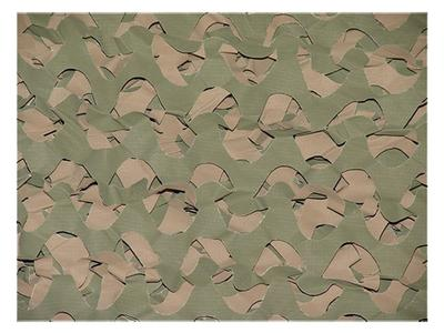 CAMO LW04B BASIC UL  7 10X 19 8 WOOD