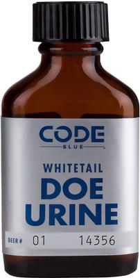 DOE URINE 1OZ