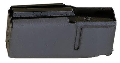 300WSM A-BOLT 3 ROUND MAGAZINE
