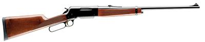 308WIN BLR LWT 20` BBL WALNUT