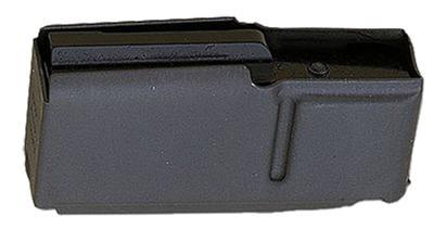 243WIN/308WIN BAR SHORTRAC 4 ROUND MAG