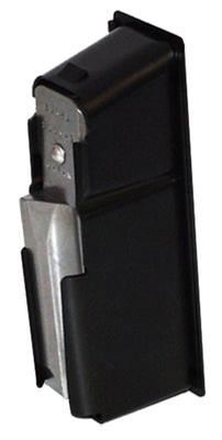 308WIN BLR M-81 4 ROUND MAGAZINE