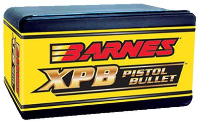 460SW XPB 250 GRAIN PISTOL BULLETS .451