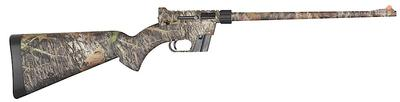22LR AR-7 SURVIVAL RIFLE TRUETIMBER CAMO