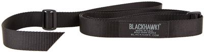 UNIVERSAL TACTICAL SLING 1.25IN