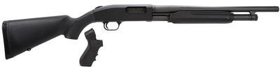 12GA M-500 SPECIAL PURPOSE 3` 18` BBL