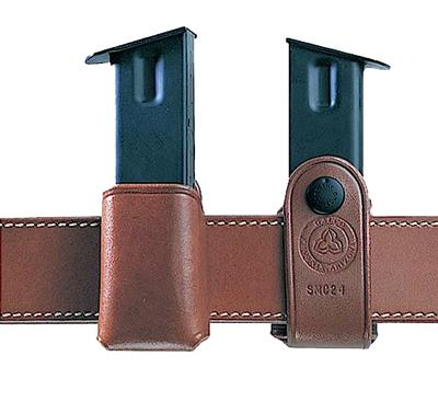 SMC SINGLE MAG CASE FOR DOUBLE STACK