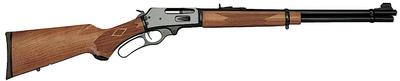 30-30 WIN M-336 WALNUT 20` BBL