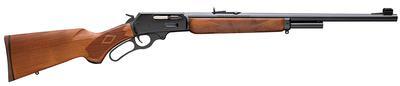 45-70 M-1895 CLASSIC 22` BBL WALNUT