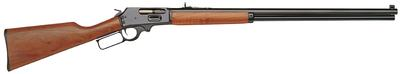 45-70 M-1895CB  COWBOY 26` BBL