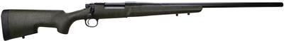 300WIN MAG M-700 XCR TACTICAL 26` BBL