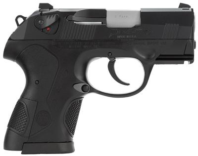 9MM PX4 STORM SUB-COMPACT 13RND
