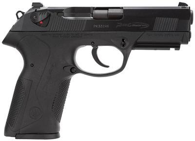 45ACP PX4 STORM BLACK 4` BBL