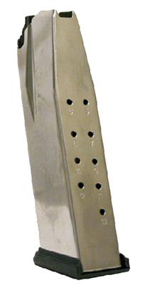 45ACP 1911 13 ROUND DOUBLE STACK MAG