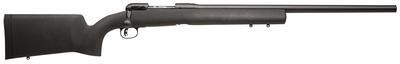 308WIN M-10 FCP LE W/HS STOCK 24` BBL