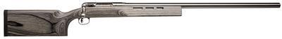 6.5X284 M-12 F-CLASSS 30` BBL