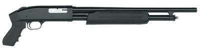 20GA M-500 CRUISER PUMP 18.5` BBL