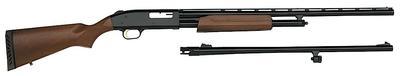 20GA M-500 FIELD/DEER COMBO 24/26