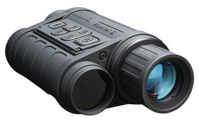 EQUINOX Z NIGHT VISION MONOCULAR 6X 50MM