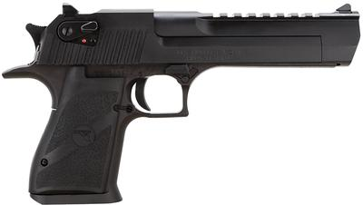 357MAG MARK XIX DESERT EAGLE 6`