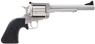 454 CASULL  6.5IN STAINLESS