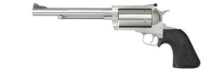 454 CASULL BFR 7.5` BBL STAINLESS