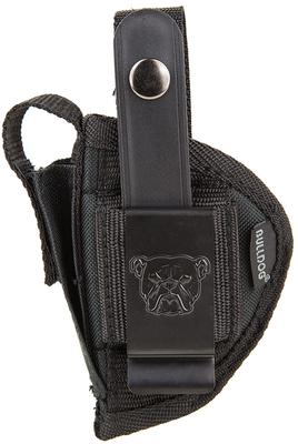 LG FRAME AUTO 4-4.5IN AMBI HOLSTER