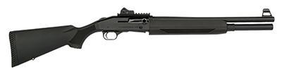 12GA M-930 SPX TACTICAL 3` 18.5` BBL
