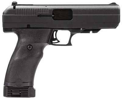 45ACP M-JHP W/HARD CASE