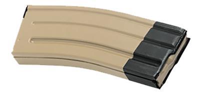 5.56MM SCAR 16S FDE 30RND MAGAZINE