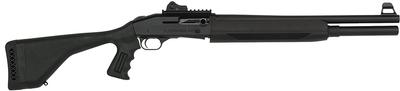 12GA M-930 SPX 8-SHOT PISTOL GRIP