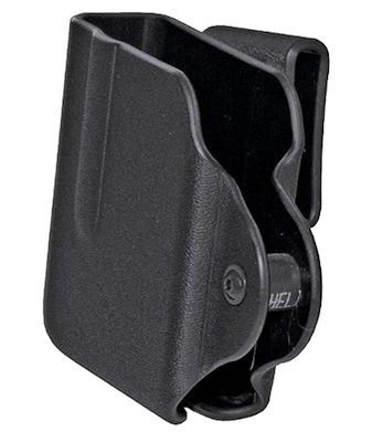 MAGAZINE SPEED HOLSTER M4/M16