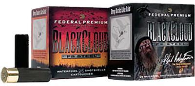 20GA BLACK CLOUD 3 1OZ #2